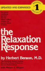 The-Relaxation-Response-