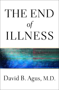 end_of_illness