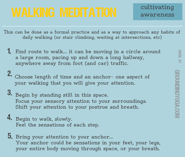 walkingmeditation