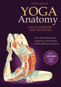 yoga_anatomy