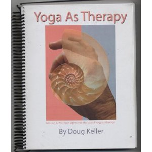 yoga_as_therapy