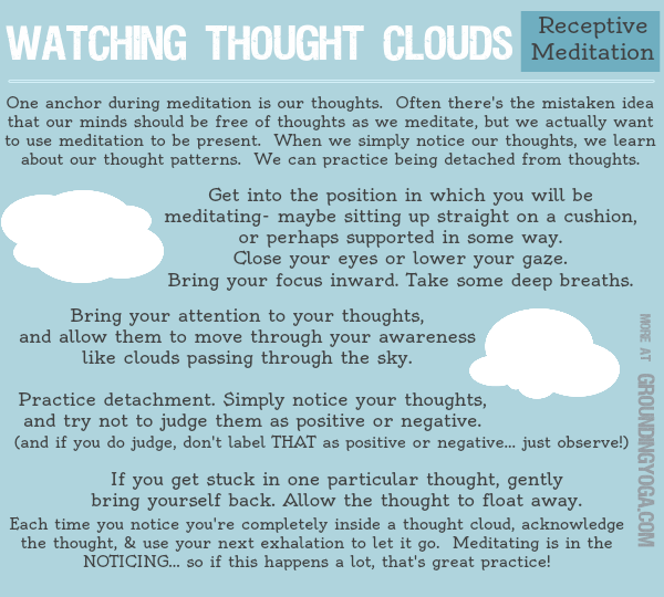 7)thoughtclouds