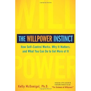 the-will-power-instinct_