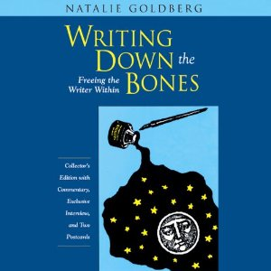 writingdownthebones_collector'sedition