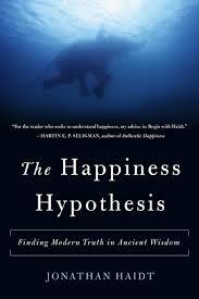 happinesshypothesis
