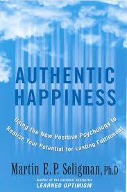 positivepsychology
