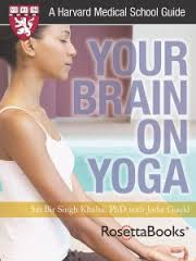 yourbrainonyoga