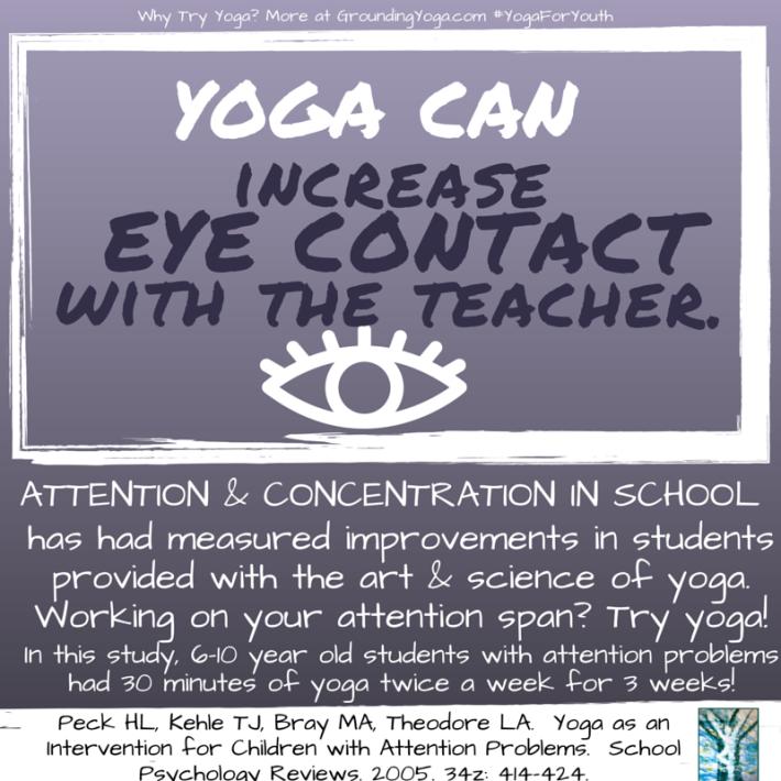 YogaCan